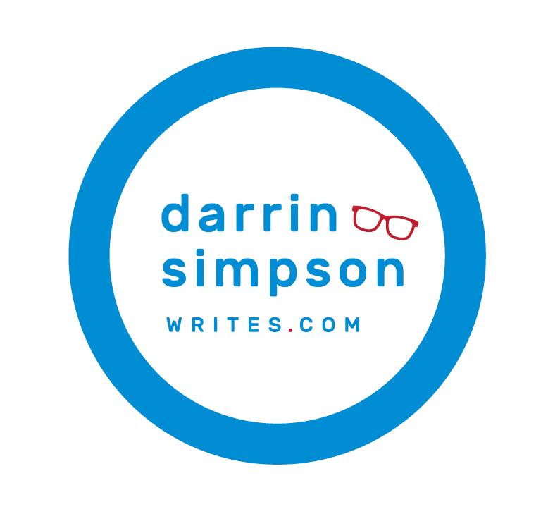 simpson_logo_7FN